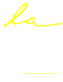 Logo CGT Michelin